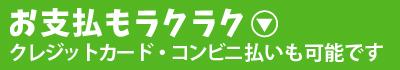 bnr-rakuraku-title