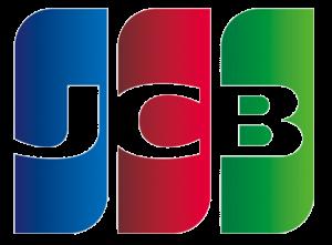 jcb-logo-300x221